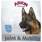 Arion Health&Care Joint&Mobility