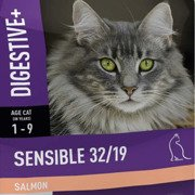 Arion Original Cat Sensible 32/19