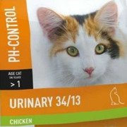 Arion Original Cat Urinary 34/13