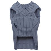 Doggy dolly sweter dla psa