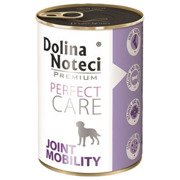 Dolina Noteci Premium Perfect Care Joint Mobility