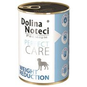 Dolina Noteci Premium Perfect Care Weight Reduction