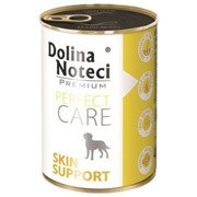 Dolina Noteci Premium Perfect Skin Support