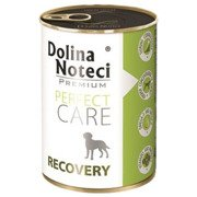 Dolina noteci premium perfect care recovery