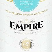 Empire Hairball Control