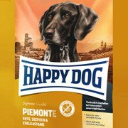 Happy Dog Supreme Sensible Piemonte 300g, 1kg, 4kg, 10kg