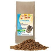 Power Of Nature Active Cat Farm Mix 2kg/ 6kg
