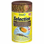 Tetra Selection 100ml, 250ml