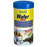 Tetra Wafer Mix 100 ml, 15 g