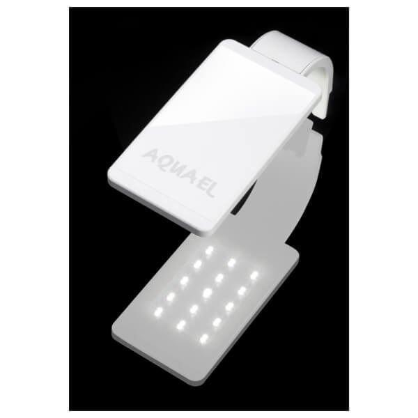 Aquael Lampa Do Akwarium Leddy Smart Sunny 6 W